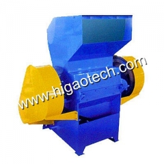 rubber chips pulverizer machine